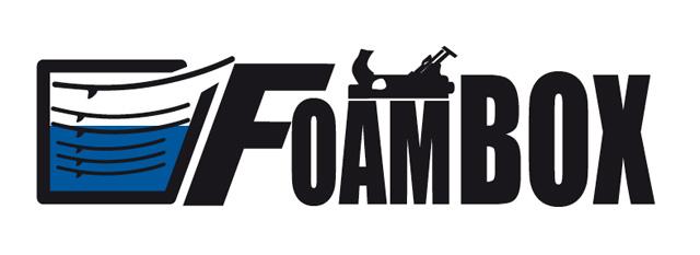 foambox
