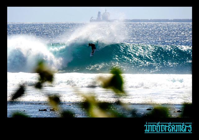 WAVEOTHERS