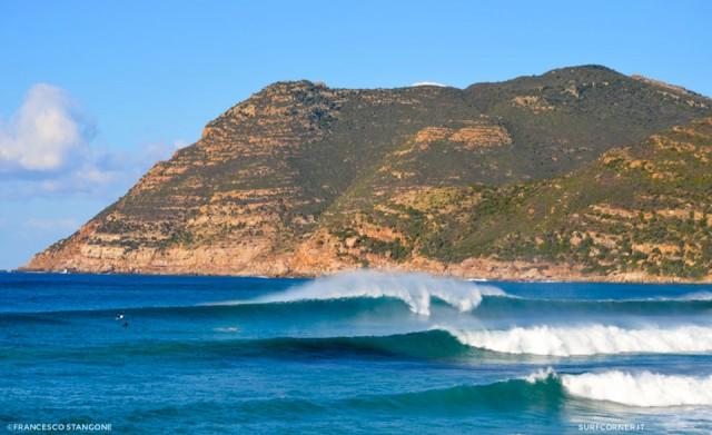 Around-Sardegna-2-2