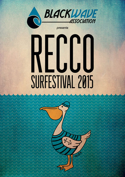 Recco_Surfestival_2015