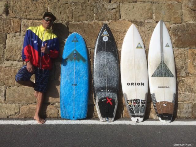 Sanremo Surf Contest 2015-26b