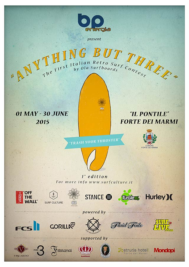 anything_but_three_flyer_uff-copia