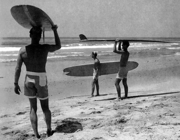 ghana_endless_summer