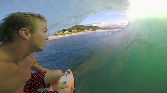 gopro_of_the_world