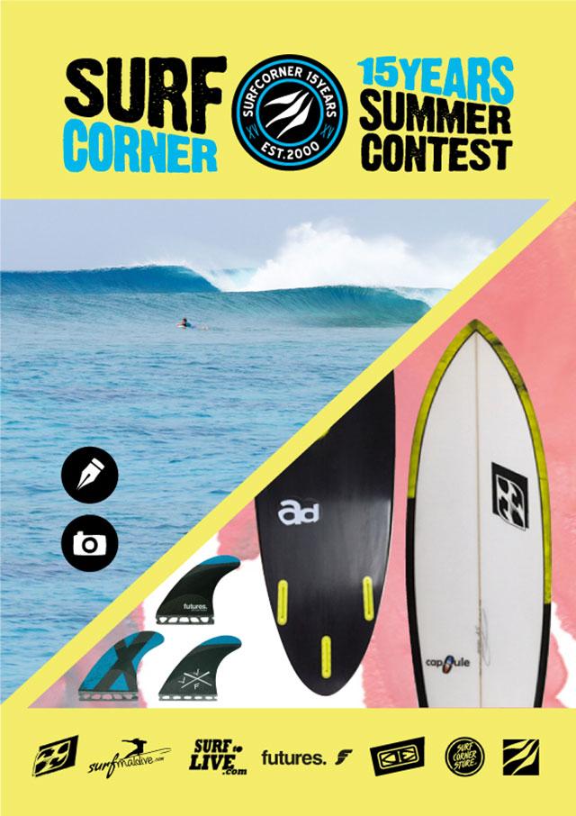 locandina-15-anni-surfcorner