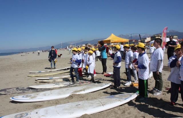 surf-bambini