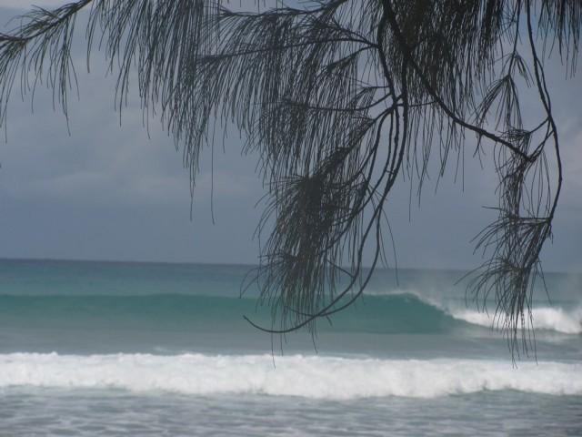 Surf a Barbados 015