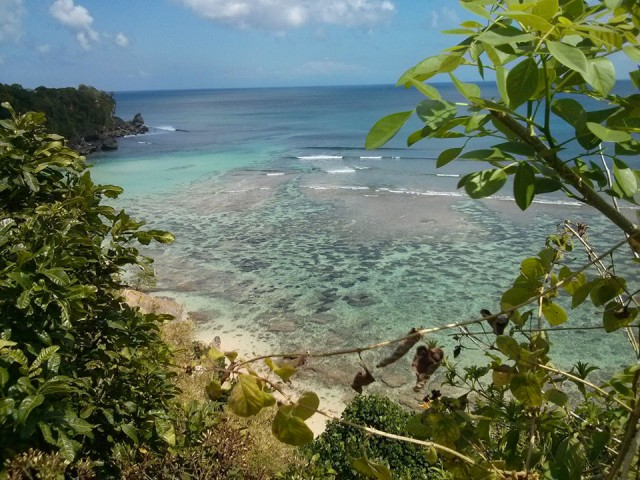 Bali,mondi-interiori-e-universi-paralleli01