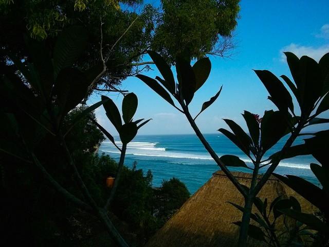 Bali,mondi-interiori-e-universi-paralleli02