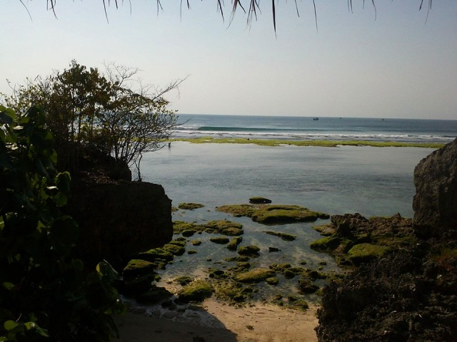 Bali,mondi-interiori-e-universi-paralleli03
