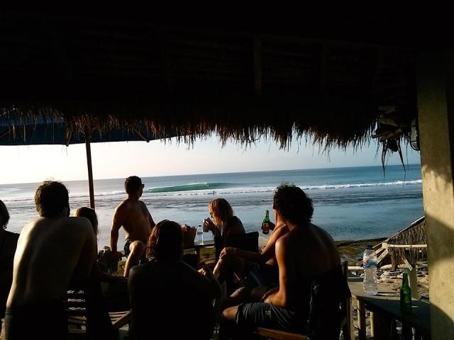Bali,mondi-interiori-e-universi-paralleli04