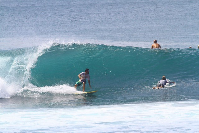Bali,mondi-interiori-e-universi-paralleli05