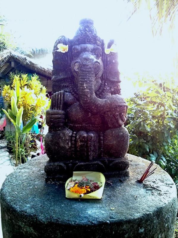 Bali,mondi-interiori-e-universi-paralleli18