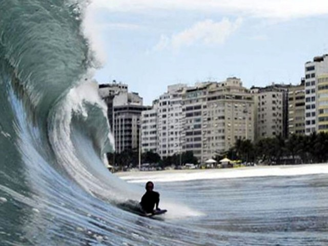 Dark-side-of-Rio-07-foto-internet