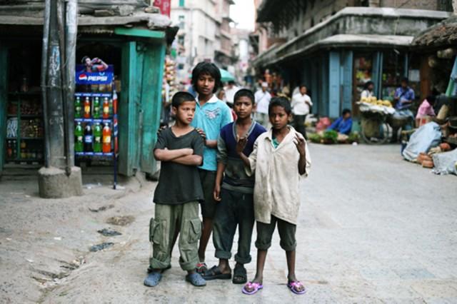 Dark-side-of-Rio-10-foto-escoladelmudaromundo