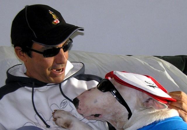 Graziano-LAi--03-Surfing-Buddies