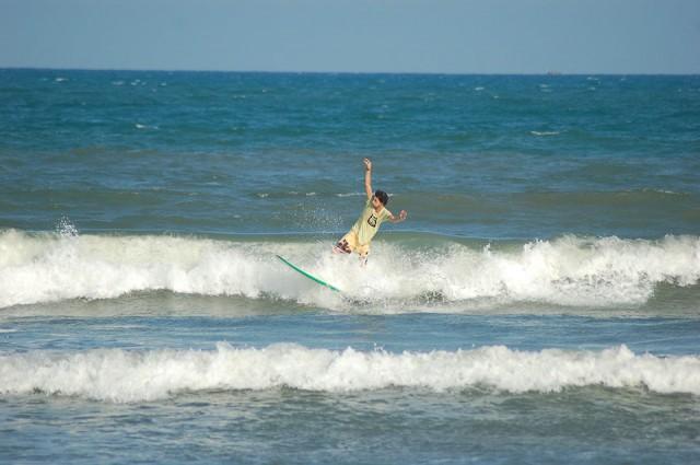 Surf-Trip-India-12