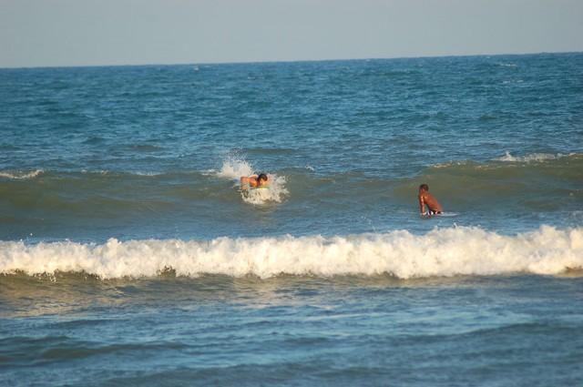 Surf-Trip-India-3