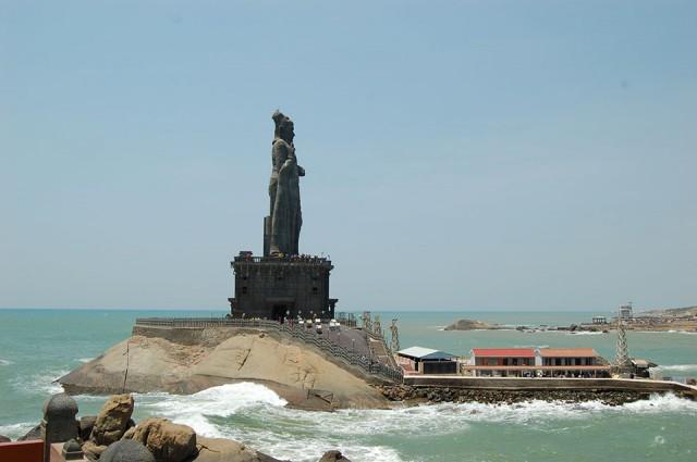 Surf-Trip-India-8