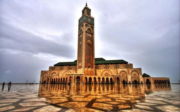 Morocco_Capodanno_6-600x375