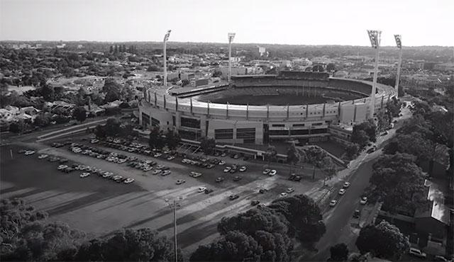 domain_stadium