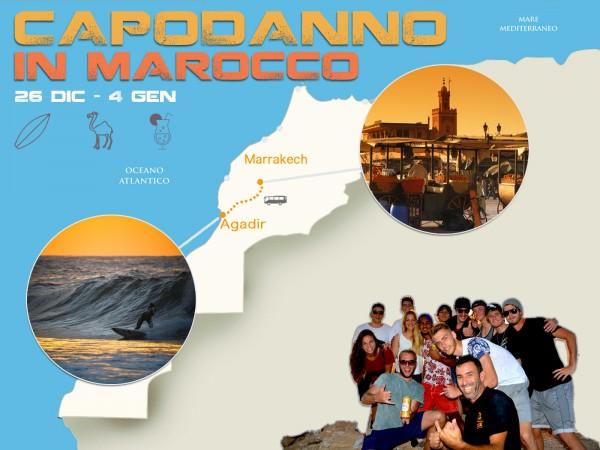 marocco_capodanno_trip_rak_aga_fin-600x450