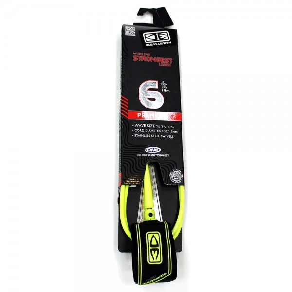 one-piece-leash-6ft-yellow