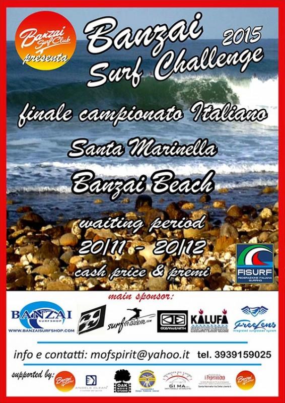 banzai_surf_challenge