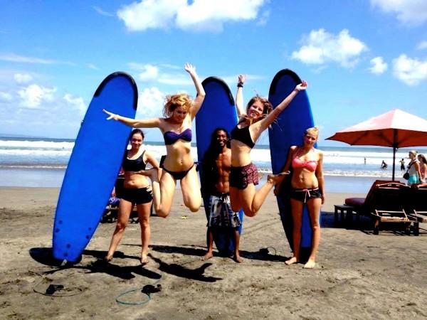 Bali_canggu_camp_dic_6-600x450