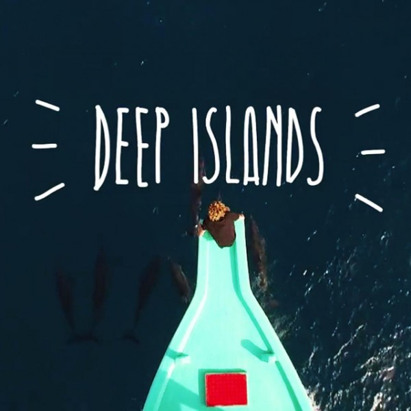 deep-island