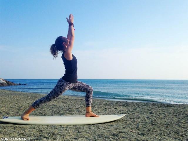 yogaforsurfers1