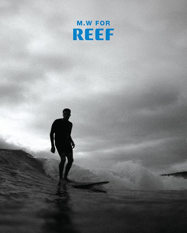 FA16_MW_4_Reef_Lookbook_Cover