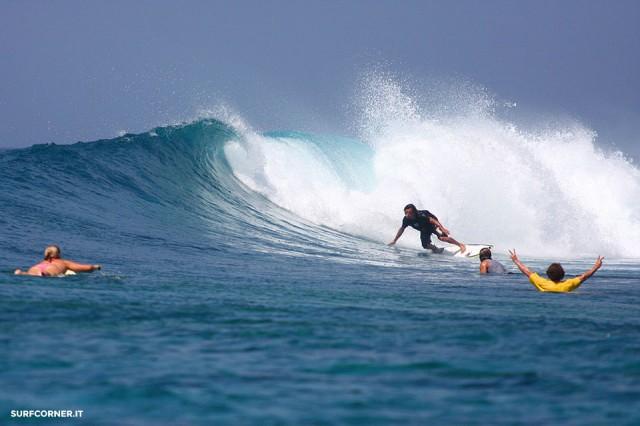 maldive_boat_trip_quick_guide