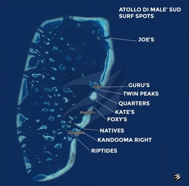 maldive_male_sud_surf_spots_map_guide
