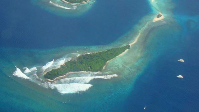maldive_thamburodhoo