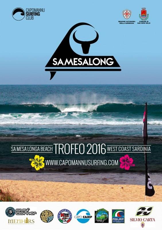 samesalong_loca