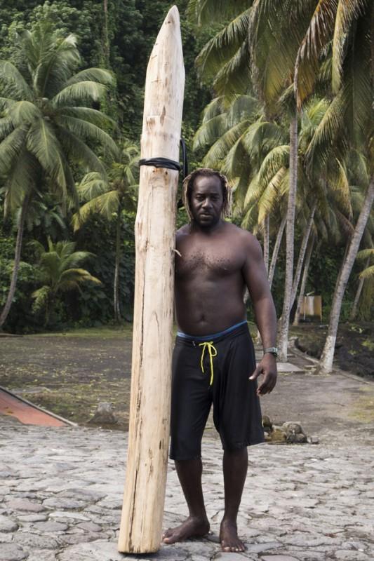 Inna Di Caribbean (1)