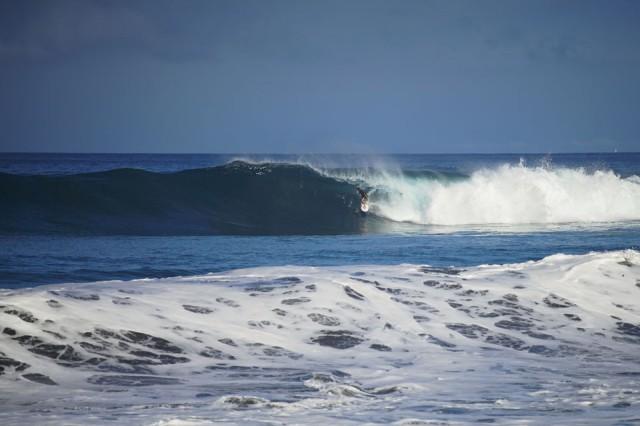 Inna Di Caribbean (2)