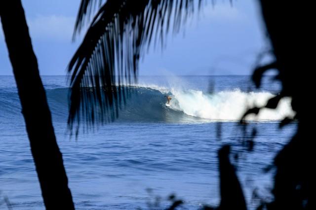 Inna Di Caribbean (7)