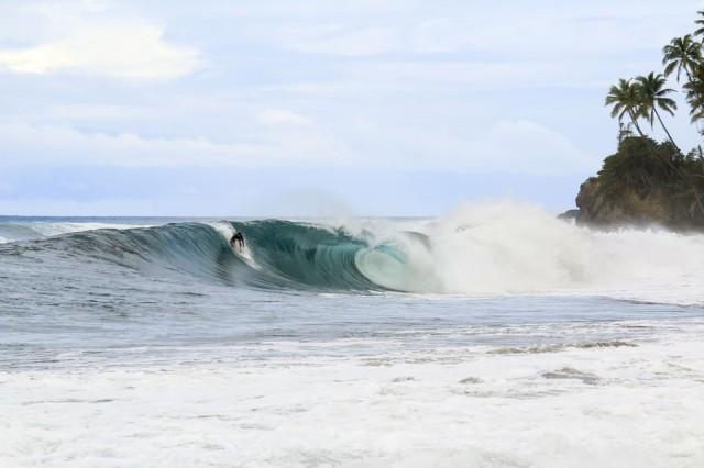 Inna Di Caribbean (9)
