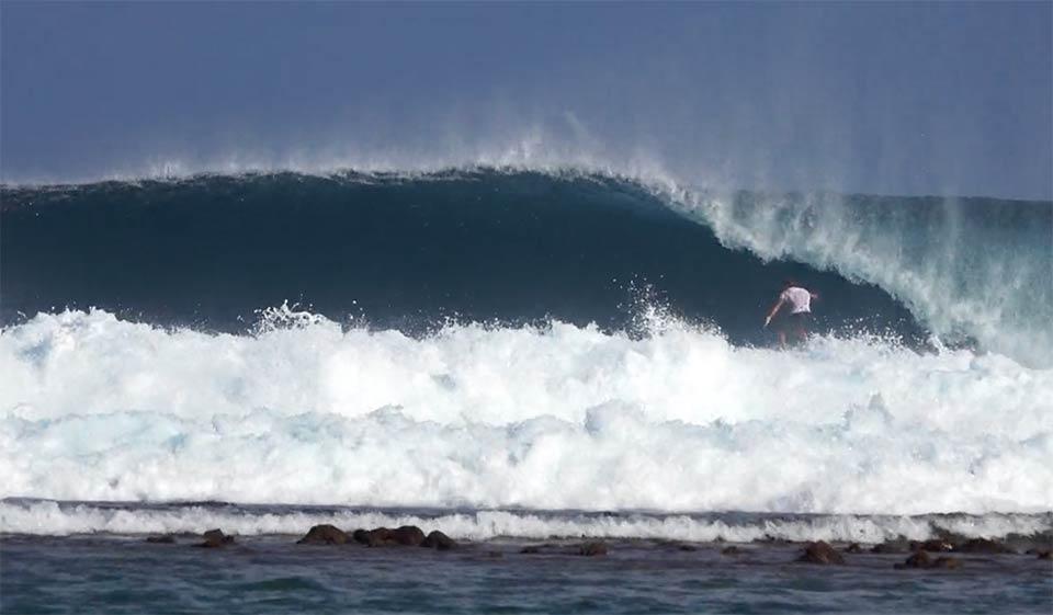 edopapa_maldives_updown