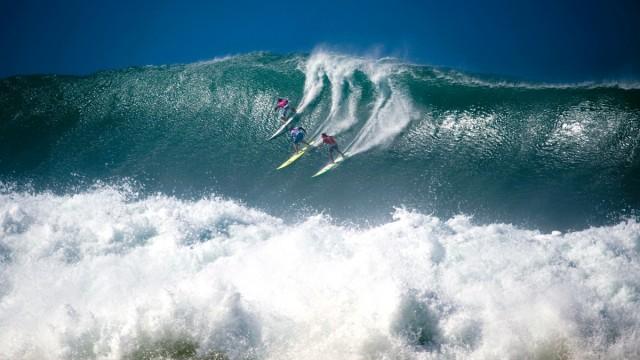 eddie-surf-competition-2009_h