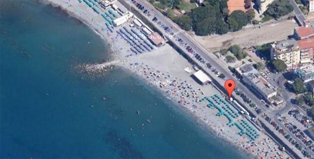 levanto_webcam_vedetta_posizione