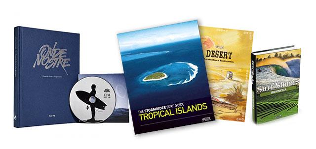 libri_guide_regali_natale_surf