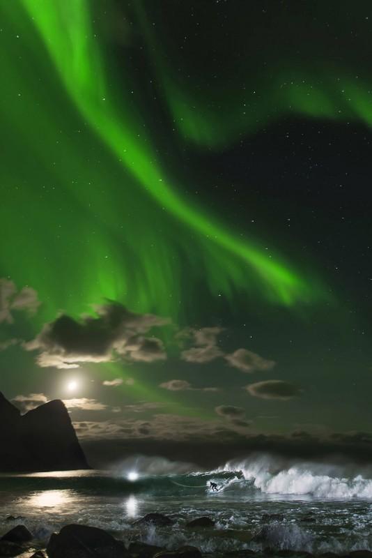 northernlightsfull