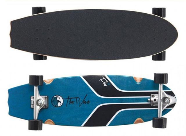 surfskate_theflow_regali_surf_natale