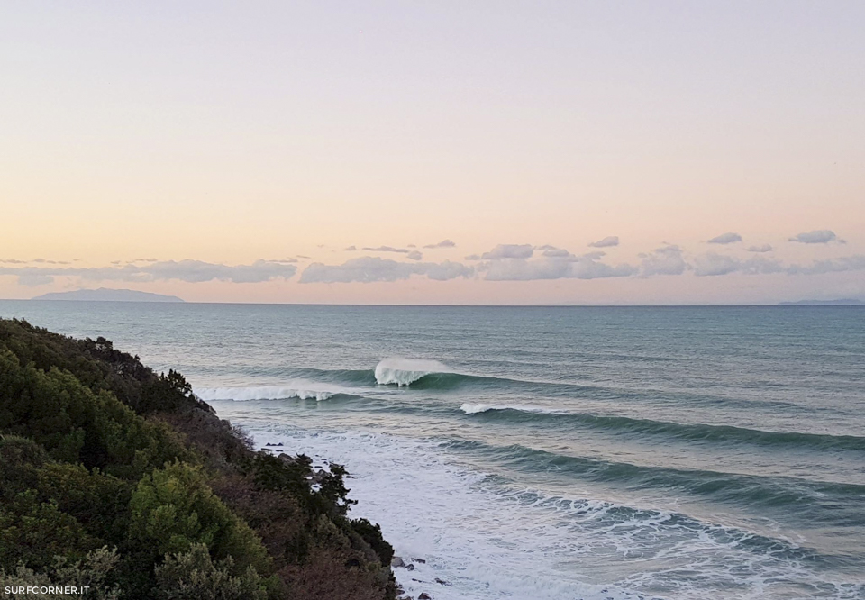 32_Follow_The_Swell_0117--3