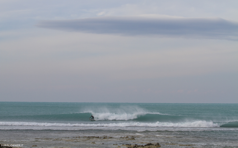 39_Follow_The_Swell_0117-7817